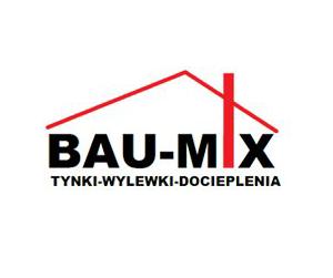 Bau Mix