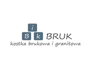 Bik Bruk