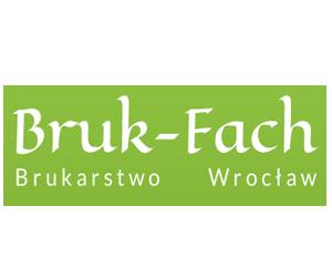 Bruk Fach Logo
