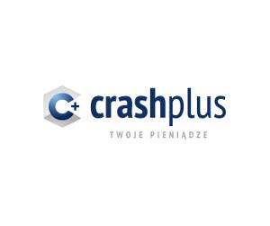 Crash Odszkodowania