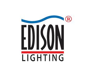 Edisonlighting Logo