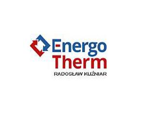 Energo Therm Logo