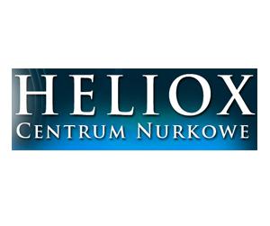 Heliox Logo