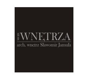 Jamuła Wnętrza Logo