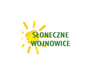 Jarbud Nieruchomości Logo