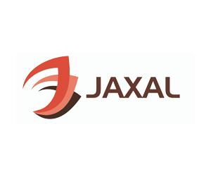 Jaxal Logo