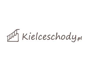 Kielceschody Logo