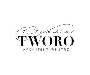 Klaudia Tworo Logo