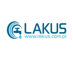 Lakus Logo