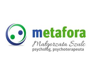 Metafora Małgorzata Szulc logo