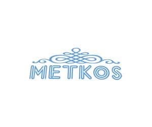 Metkos Logo