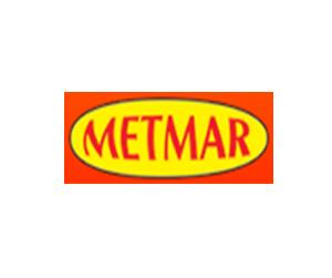 Metmar Logo