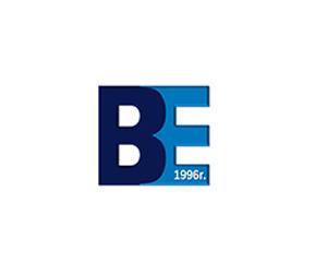 Prawnopodatkowy Logo
