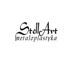 Stellart Logo
