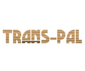 Trans Pal Logo