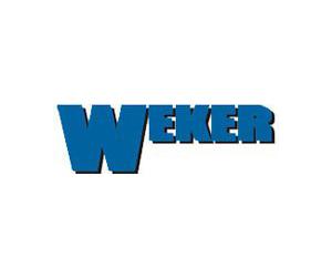 Weker Logo