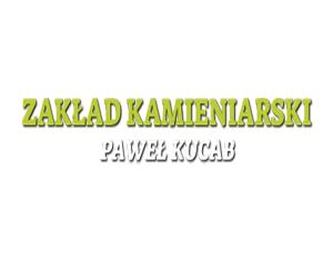 Zakład Kamieniarski Paweł Kucab