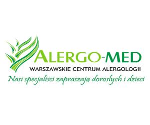 http://www.alergomed.pl/