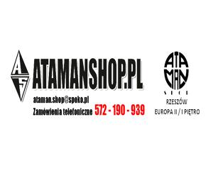 https://atamanshop.pl/
