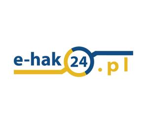 E-hak24.pl Logo