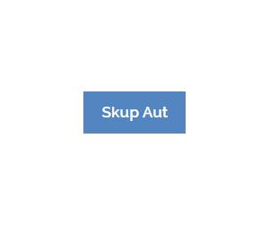 Skup Aut- AutoParts