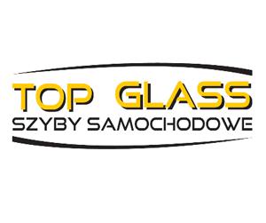 http://autoszybykrakow.com.pl/