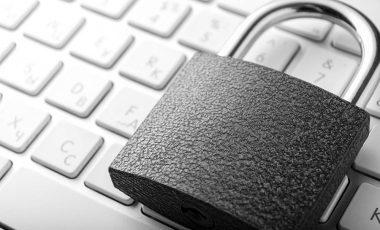Wszystko na temat protokołu HTTPS oraz certyfikatu SSL
