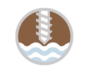 geolog-hoh-group-logo