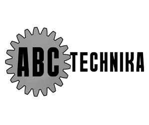 abctechnika-logo