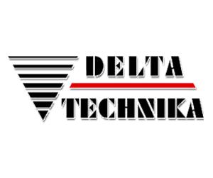 Delta Technika