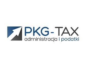 PKG TAX SP.z.o.o